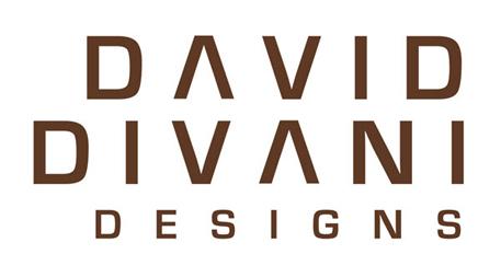 David Divani Designs